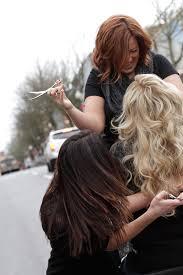 the edge hair design cutting edge beauty salon in roseburg
