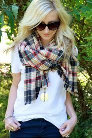 best 25 sewing scarves ideas on pinterest diy scarf infinity