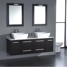 wall mounted bathroom cabinets wall mounted bathroom cabinets with
