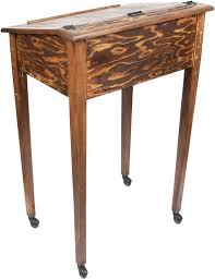 table leg covers victorian how to remove antique furniture casters hunker