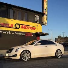 wheels for cadillac ats cadillac ats on 20 niche wheels style targa with sliver machine