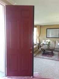 17 best front door images on pinterest arched front door iron