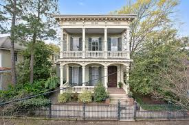 curbed new orleans archives million dollar homes page 2