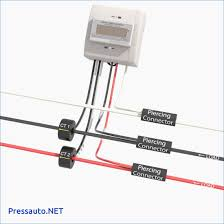 transformer 24v output wiring diagram gandul 45 77 79 119 on 24v