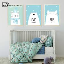 online buy wholesale cat posters from china cat posters