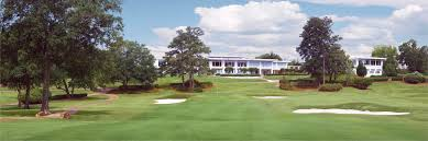 the country club of jackson archives stonehouse golf collection