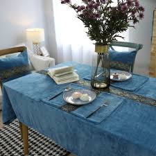 table cloths factory coupon table cloth factory coupon f24 on creative home decor ideas with