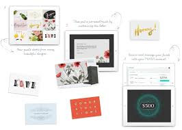 wedding money registry add a registry to your wedding website app appy