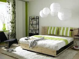 bedroom feng shui colors green color for bedroom feng shui glif org