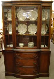 Antique Breakfront China Cabinet by 30 Best China Cabinet Images On Pinterest China Cabinets Buffet