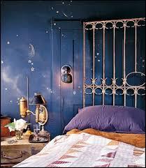 celestial bedroom decor 12 best living room color ideas paint