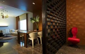 Home Design Rio Decor Home Design Diy Room Divider Ideas And Interior Decoration