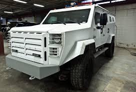 lexus cars in nigeria inkas featured in nigeria standard newspaper inkas armored