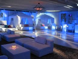 how to be a party planner corporate event planner new york city