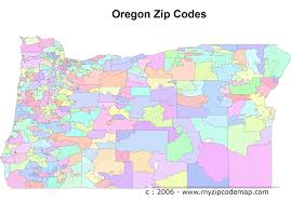 Louisiana Area Code Map by 100 Map Of Area Codes South Carolina Zip Code Maps Free