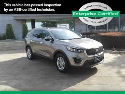 used kia sorento for sale in dallas tx edmunds