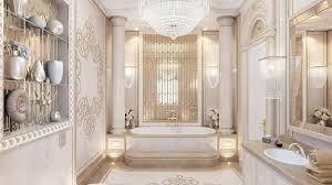 bathroom restroom decor design your bathroom toilet inspiration