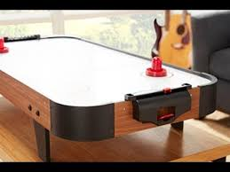 air hockey table over pool table best air hockey table top for pool table playcraft sport 40 inch