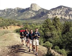 Philmont 2017 Top 20 Philmont Vacation Rentals Vacation Homes by 13 Best Philmont Scout Ranch Images On Backpacker Boy