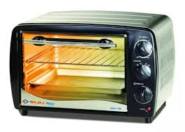 What Is The Best Convection Toaster Oven To Buy Which Is The Best Oven Toaster Griller Available In India Baking