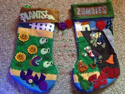 plants vs zombies crafts
