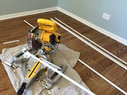 Miter Saw For Laminate Flooring Chicago Hardwood Floor Expert Tom U0026 Peter Flooring