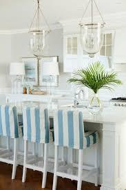marmorplatte küche marmor platte waschbecken moderne küchen interiors