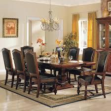 Baker Dining Room Furniture Magnificent Baker Dining Table Craigslist Henredon Bedroom
