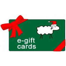 build a gift cards gift card build your own clone