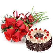 Order Cake Online Order Cake Online In Bangalore U0026 Celebrate A Hassle Free Occasion