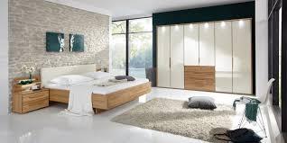 Wiemann Schlafzimmer Kommode Erleben Sie Das Schlafzimmer Torino Möbelhersteller Wiemann