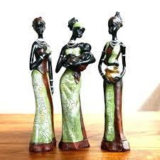 golf statues home decorating statues for home home decoration statues home decor bronze statues