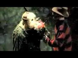 gruesome gossip horror movie talk scary merry christmas youtube