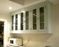 249 best custom cabinet doors images on pinterest glass cabinets