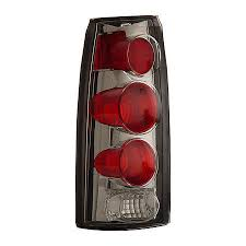fix tail light cost how to replace a tail light cover