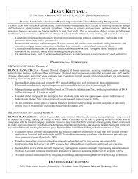 resume format for engineering students ecea company secretary resume resume summaries etl resume company