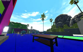 the blue room and nightclub my condo condo showcase