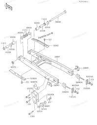 Honda Atc 70 Stator Wiring Diagram Ktm 300 Wiring Diagram How To This Wiring Diagram Adventure Rider