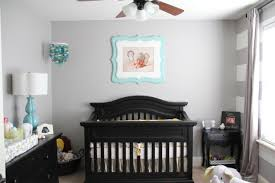 baby d u0027s gender neutral nursery project nursery