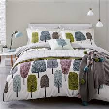 Green Comforter Sets Bedroom Magnificent Seafoam Green Comforter Walmart Comforter