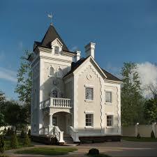 residential visualization of mansion exterior refurbishment u2022 lunas