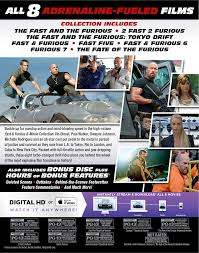 film fast and furious 6 vf complet the fast and the furious tokyo drift movie page dvd blu ray