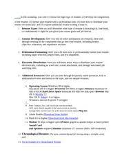 Psychiatrist Resume Psychiatric Technician Relay A Job Descriptions That You Find