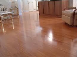 Laminate Flooring Ceramic Tile Look Tile Flooring That Looks Like Wood Looks Like Wood But It Is