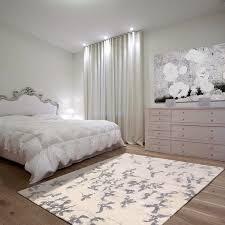 tapis chambre à coucher chambre a coucher baroque 3 tapis pas cher de style modern aatl