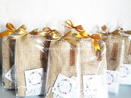 wedding souvenir p 20160123 094627 jpg w 620
