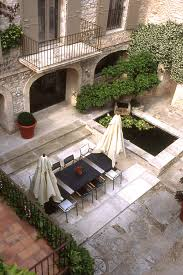 style courtyards beautiful courtyard decorating ideas contemporary interior