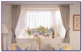 Curtain Track Ikea Flexible Curtain Track Ikea Curtain Home Decorating Ideas