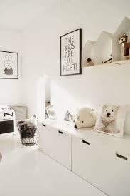 lit ikea blanc double mommo design ikea kura 8 stylish hacks 32 best black u0026 white kids room images on pinterest nursery