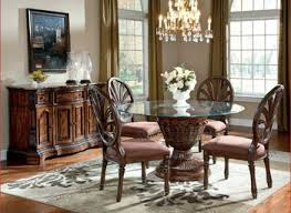 exciting aarons dining room sets images best inspiration home